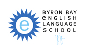 Byron-bay-English Language School-logo