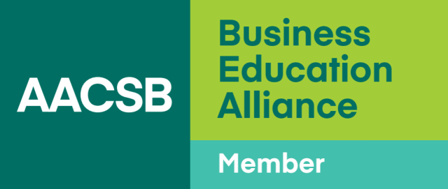 aacsb-logo-member-business-education-alliance