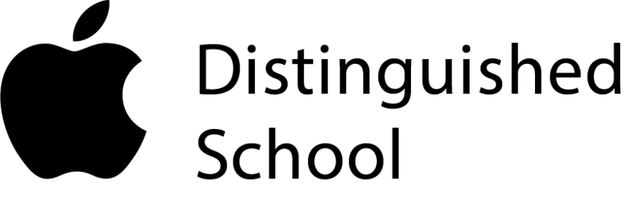 apple-distingished-school-logo