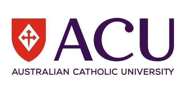 australian catholic university ACU