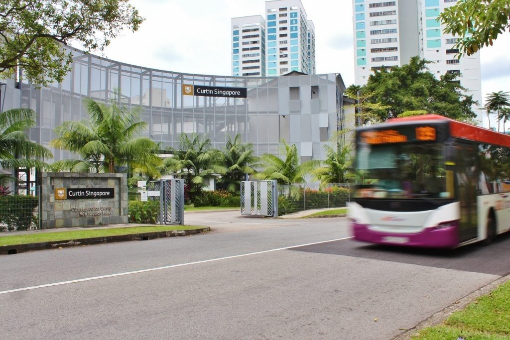curtin-singapore-campus-front-entrance-2