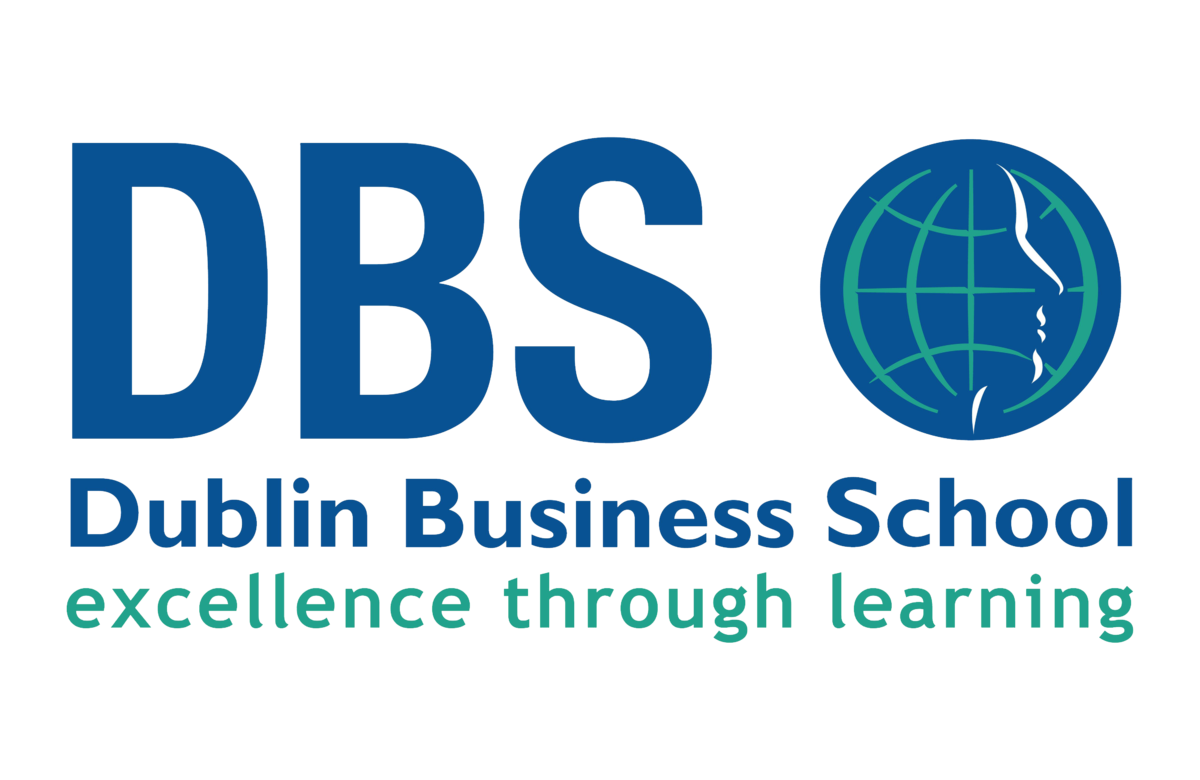 Dublin Business School DBS