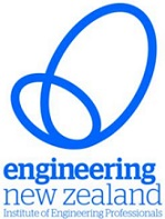 EngineeringNZ logo resized