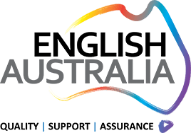 english-australia-ea-logo-cmyk
