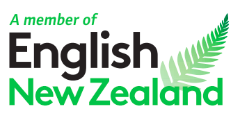 english-new-zealand-logo