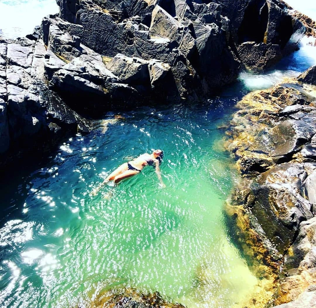 fairy-pools-noosa-usc-temoignage
