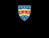logo_university-plymouth