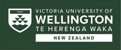logo-victoria-university-wellington-nz
