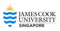 James University Cook Singapour