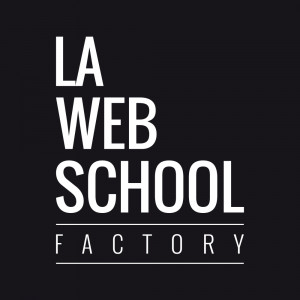 logo-web-school-factory
