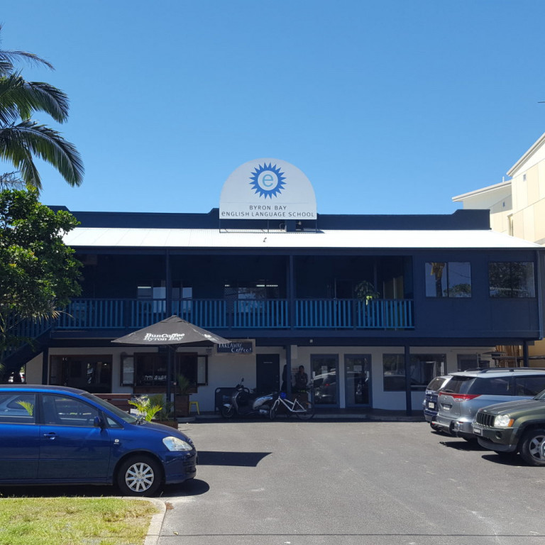 byron-bay-english-language-school-5