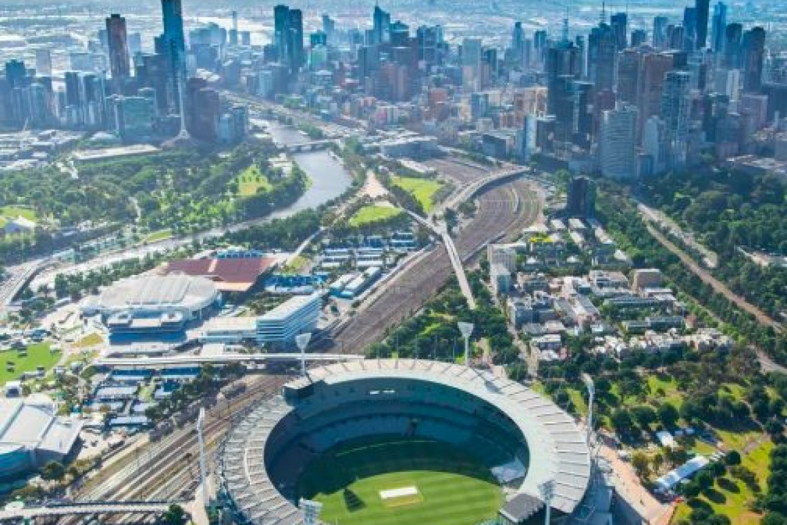 melbourne-high-view
