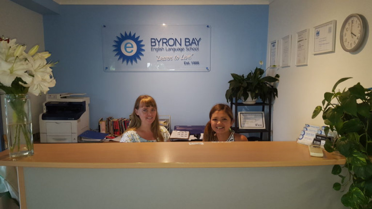 byron-bay-english-language-school-3