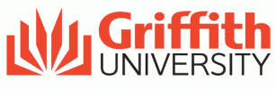 griffith-university-logo
