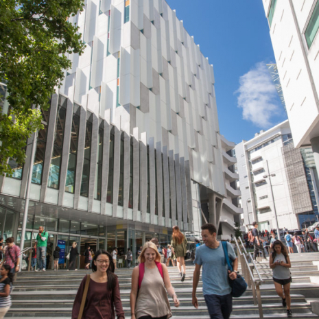 auckland-university-of-technology-4