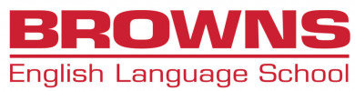 browns-english-language-scool-logo-2