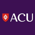 ACU australian catholic university