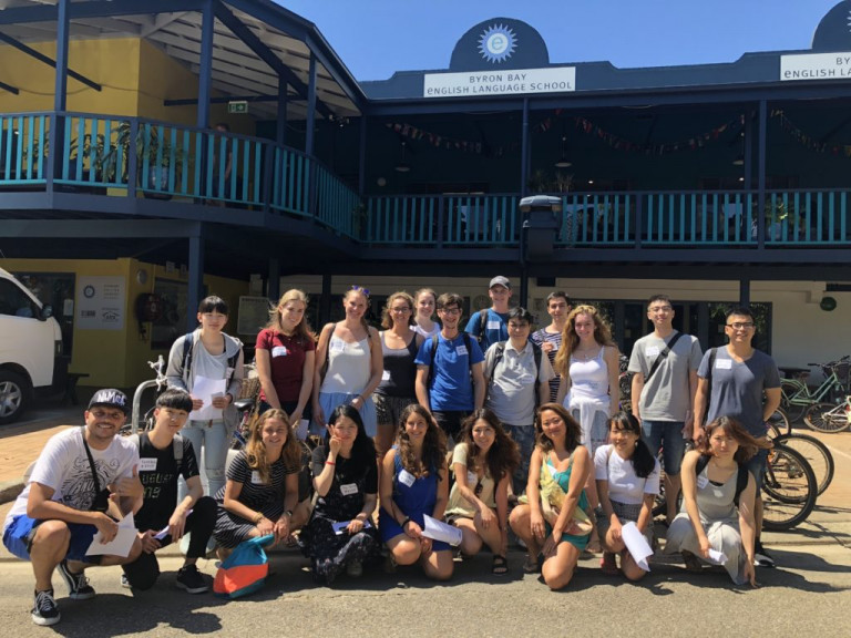 byron-bay-english-language-school-7