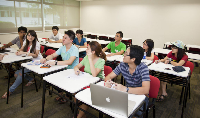 tutorial-curtin-singapore