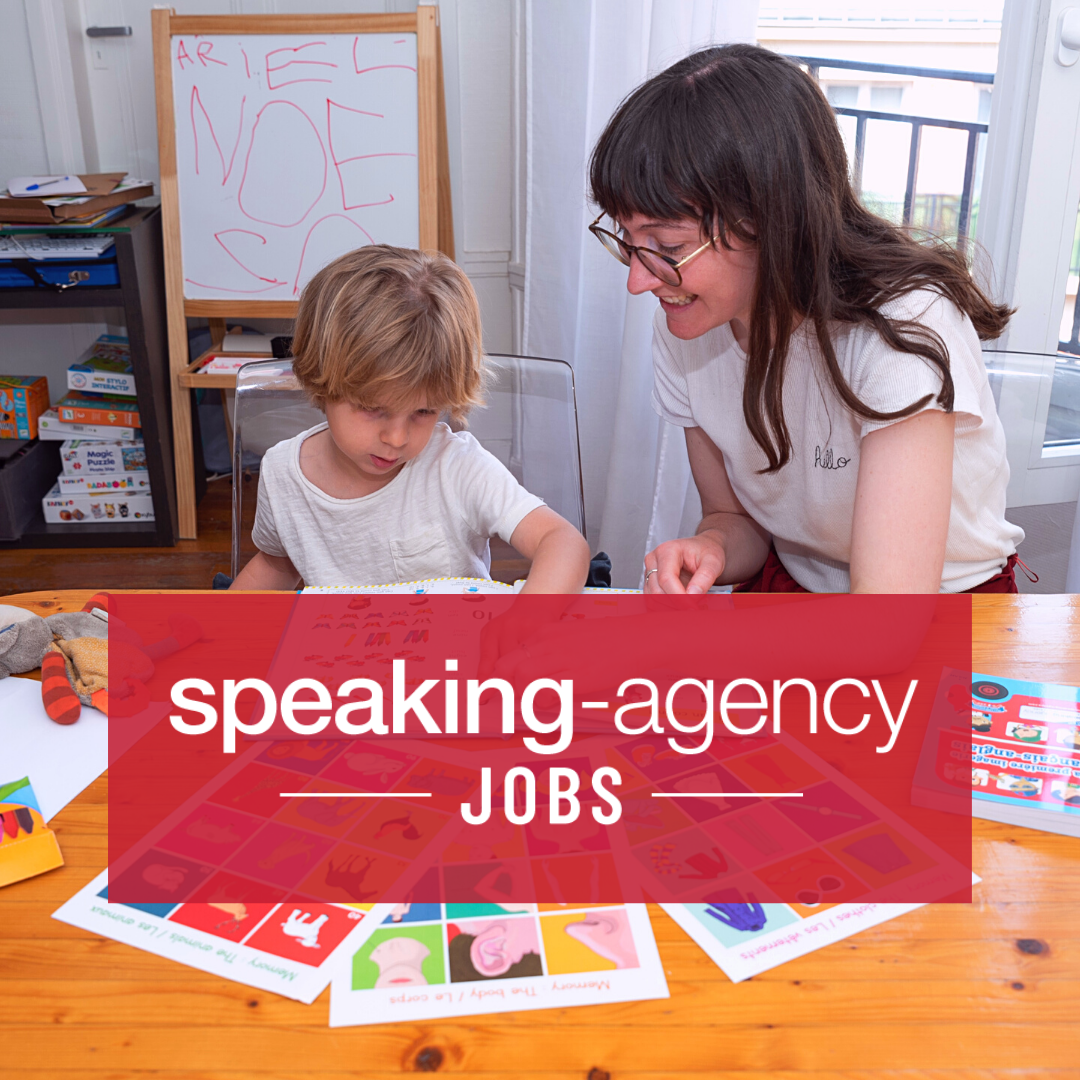 speaking-agency-jobs