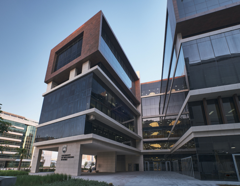 new-campus-uow-dubai-4