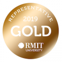 representative-gold-2019-rmit