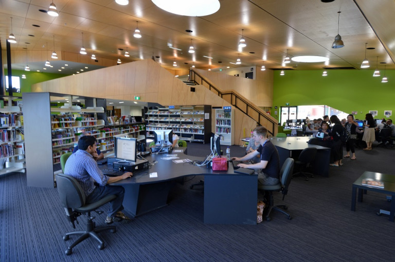epping-melbourne-polytechnic