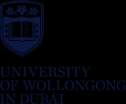 university-of-wollongong-in-dubai-uowd