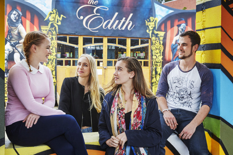 ecu-edith-cowan-university-4