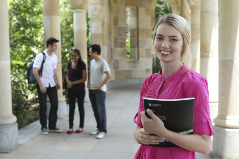 uq-university-of-queensland-6