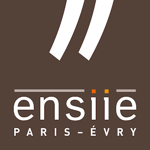 logo-ensiie-paris