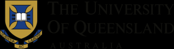 University-of-Queensland-UQ-logo