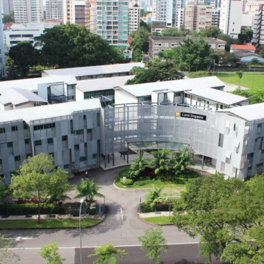 curtin-singapore-campus-front-entrance-3