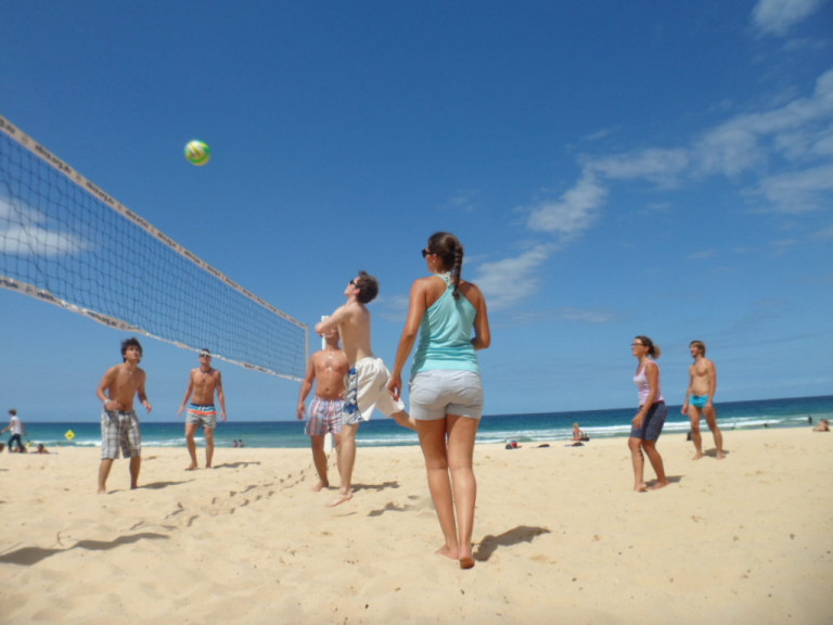 beach-volleyball-after-school