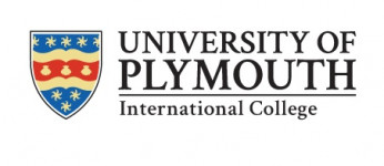 logo-university-plymouth