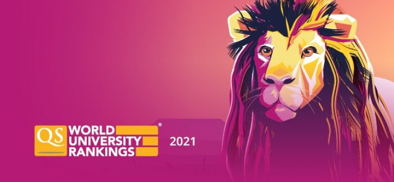 credits-qs-world-universities-ranking-2021