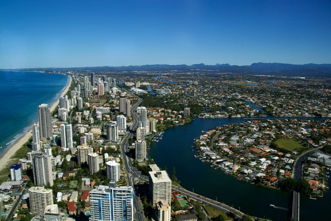 gold-coast-city-sky