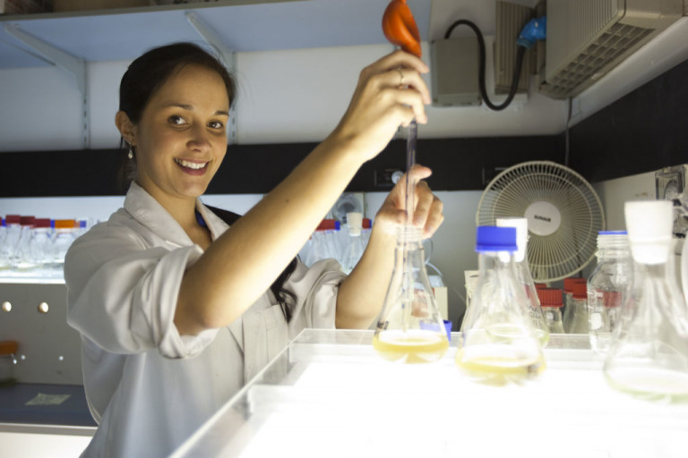 uts-science-students