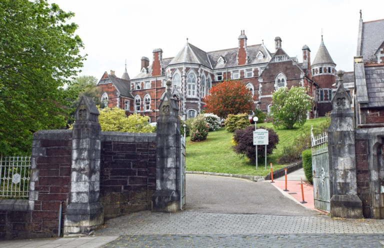griffith-college-cork