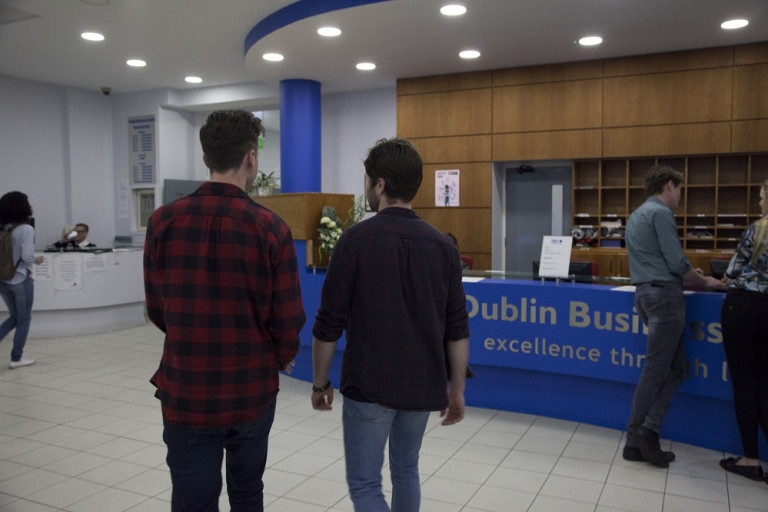 dublin-business-school-7