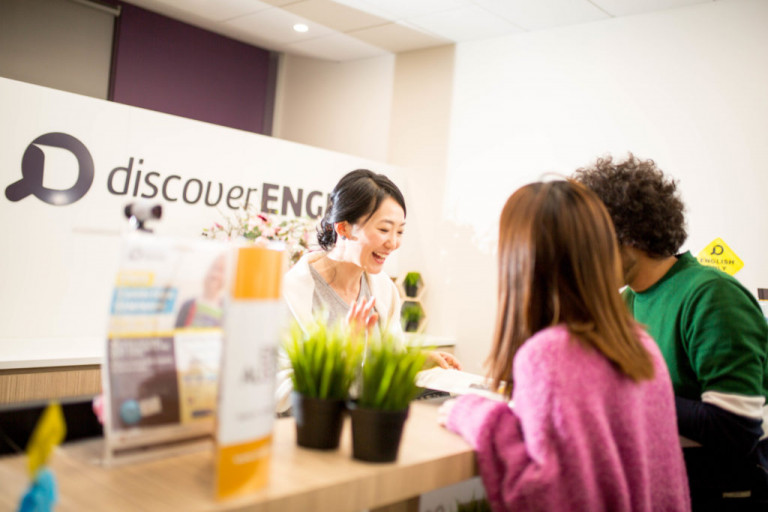 discover-english-2