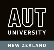 auckland-university-of-technology-logo