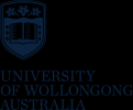 wollongong-university-of-australia