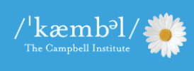 Logo The Campbell Institute