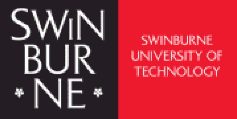 university-swinburne