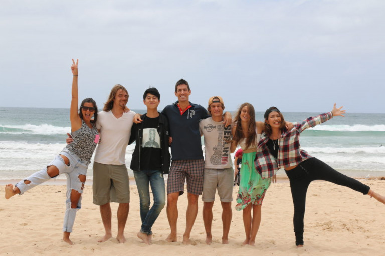 sea-students-group