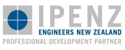 ipenz-engineers-logo