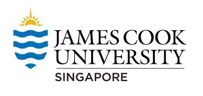 James Cook Singapour 2