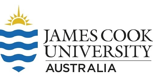 jcu logo resized