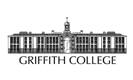 logo Griffith College